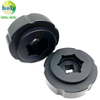 Factory Price 30mm Front-55mm Rear Wheel Motorcycle Tools